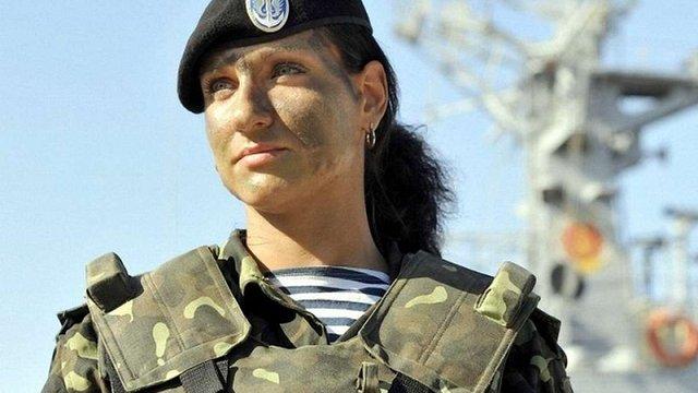 В Україні затвердили стратегію протидії дискримінації жінок