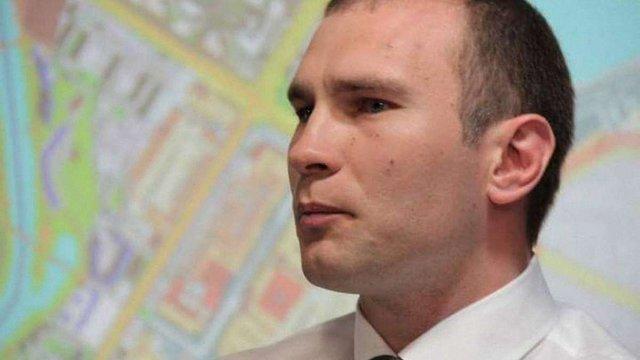 У вбивстві екс-депутата Сумської міськради Анатолія Жука підозрюють його дружину
