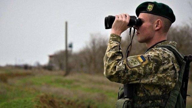 Через токсичні викиди в окупованому Криму по медичну допомогу звернувся вже 61 прикордонник