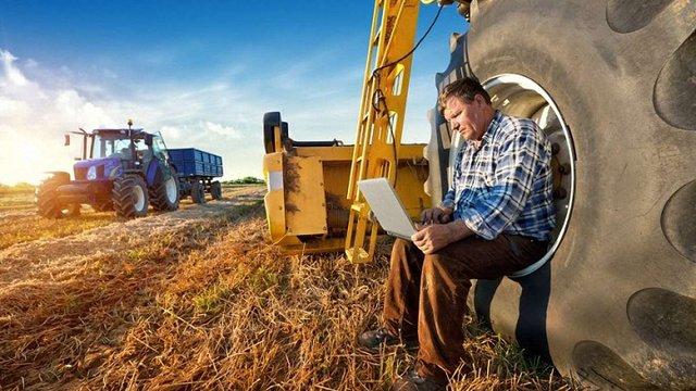 За півроку аграрії отримали лише 7% передбачених бюджетом дотацій, — ЗМІ