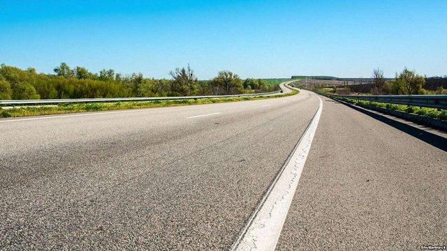 Голова «Укравтодору» звинуватив голів облдержадміністрацій у саботажі ремонтів доріг