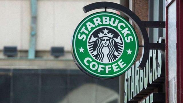 Стала відомою причина відмови компанії Starbucks від роботи в Україні