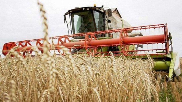 Один з найбільших аграрних холдингів України купує компанія з Саудівської Аравії