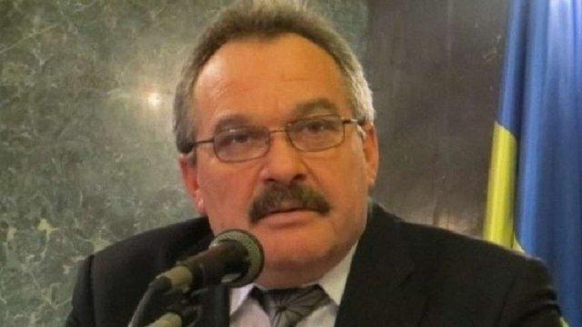 Новий голова Дрогобицької РДА став жертвою фейку