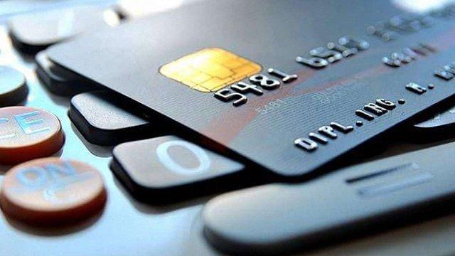 ДФС почала перевірку банківських рахунків ФОПів