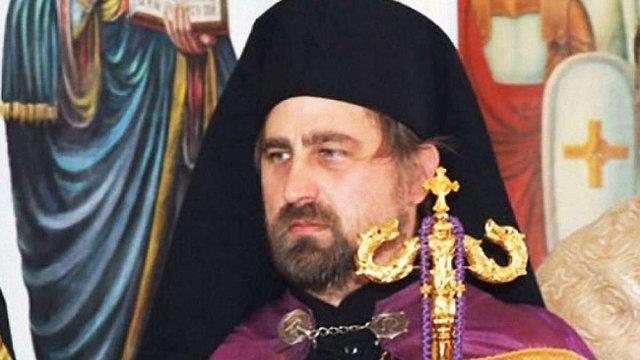 Білоруська церква заявила про підтримку Помісної церкви в Україні