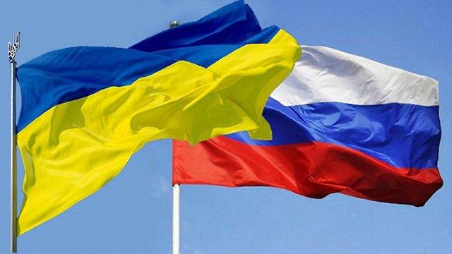 Петро Порошенко підписав указ щодо припинення дії угоди про дружбу з РФ