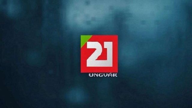 Угорці матимуть на Закарпатті власний телеканал