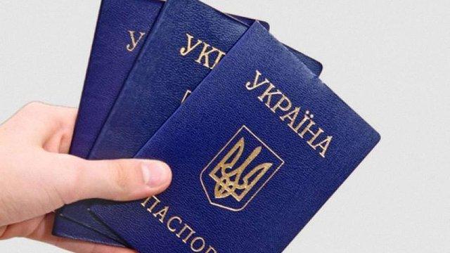 Верховний суд дозволив вірянці УПЦ МП отримати паспорт старого зразка