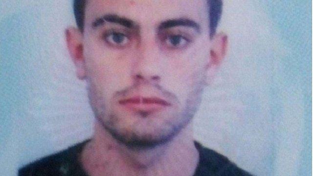 Винуватець смертельної ДТП втік з лікарні у Львові