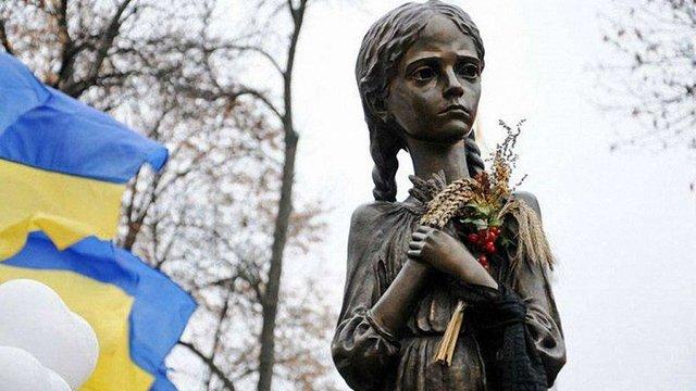 Комітет із закордонних відносин Сенату США затвердив резолюцію про визнання Голодомору геноцидом