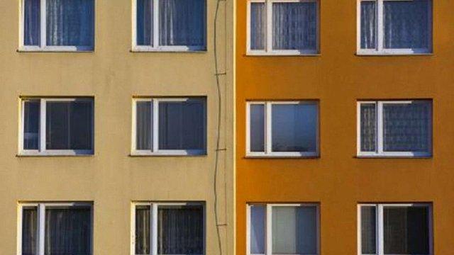 Скільки коштує оренда квартири в Києві