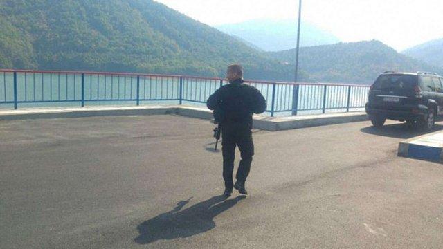 Армія Сербії перейшла до стану повної бойової готовності через конфлікт з Косовом
