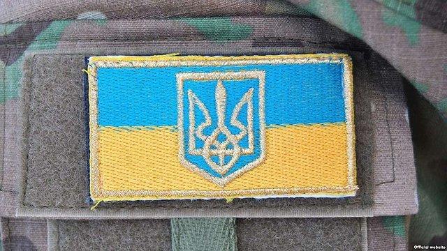 В Україні розпочався осінній призов