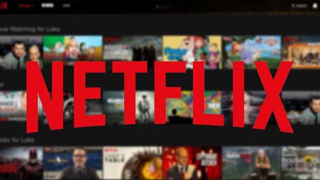 Глядачі Netflix зможуть впливати насюжет серіалів