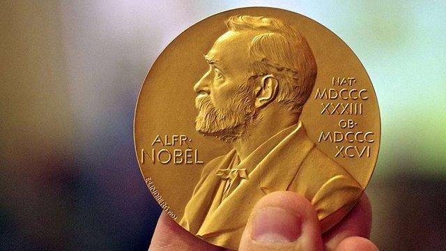 Нобелівську премію з фізики вперше за 55 років вручили жінці