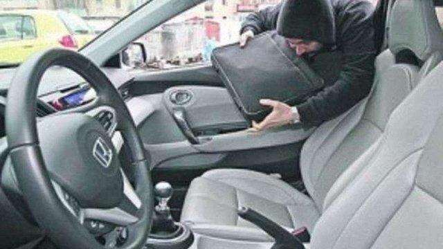 У Львові поліція розшукує шахрая 99c422802fb92