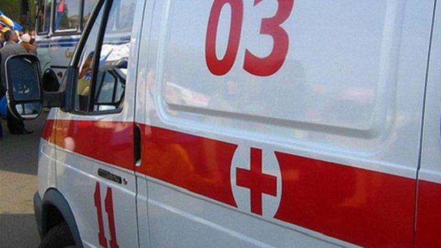 7-річний хлопчик помер від отруєння грибами у Дніпрі