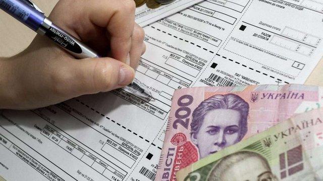 Міністр соцполітики пояснив, хто з українців втратить субсидії через поїздки за кордон
