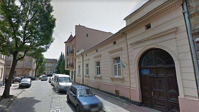 Директорці львівського дитсадка оголосили догану за втечу 5-річного хлопчика