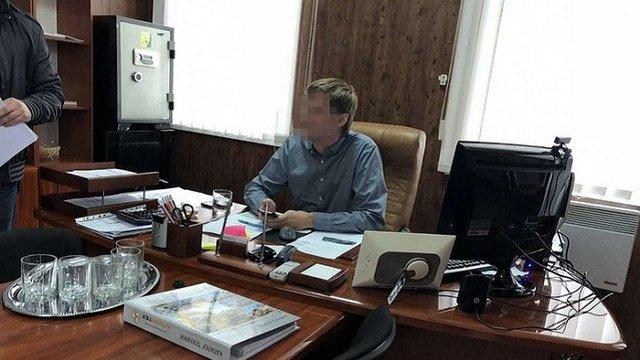 Українські компанії постачали росіянам щебінь для будівництва Керченського мосту