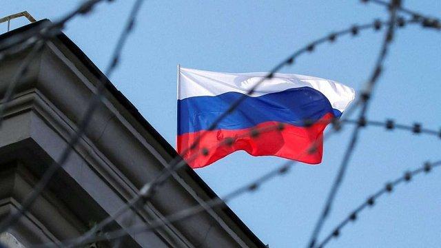 Україна може запровадити біометричні візи для росіян, – Клімкін