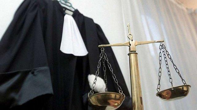 НАБУ провело обшуки у судді Вищого господарського суду через підозри в корупції