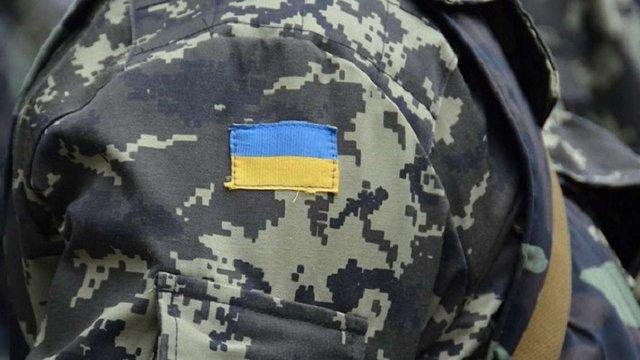 Удова українського вояка вимагає стягнути з Росії 5,9 млн грн через загибель чоловіка