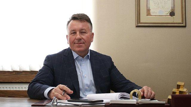 Власник компанії «Львівхолод» Богдан Козак не є ані братом, ані родичем нардепа Тараса Козака