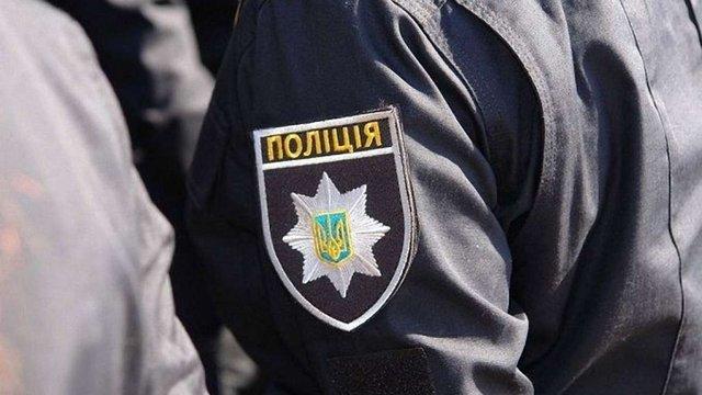 Поліцейські отримали новий порядок застосування заохочень та дисциплінарних стягнень