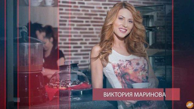 У Болгарії жорстоко вбили телеведучу, котра займалась проблемами корупції