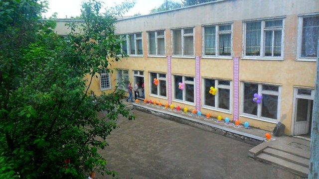Львівський Будинок школяра капітально відремонтують за 24,4 млн грн