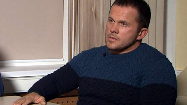 ЗМІ оприлюднили ім'я другого підозрюваного в отруєнні Скрипалів