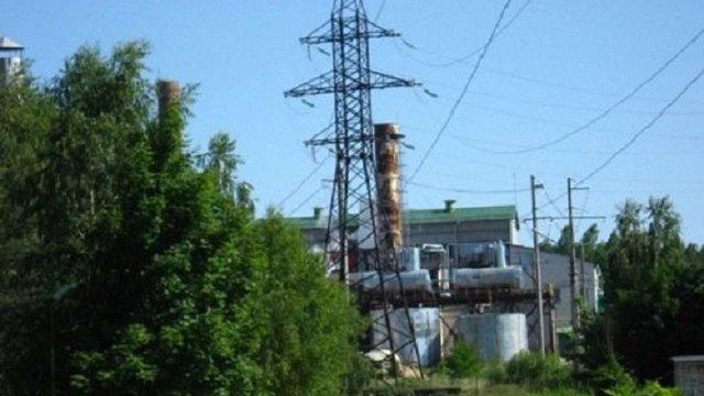 Арештовані ТЕЦ у Новояворівську та Новому Роздолі отримали дозвіл на роботу