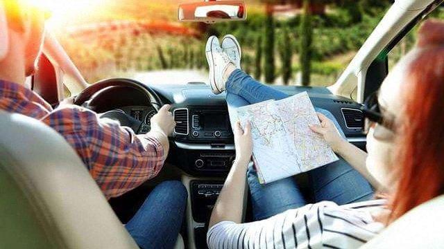 Сервіс BlaBlaCar впровадив платне бронювання поїздок