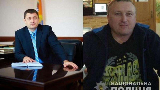 Поліція оголосила у розшук депутата з Прикарпаття, що продав свій голос за 50 тис. євро