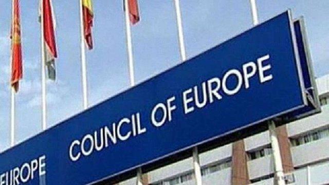 Турбйорн Ягланд пригрозив Росії виключенням з Ради Європи через несплату щорічного внеску