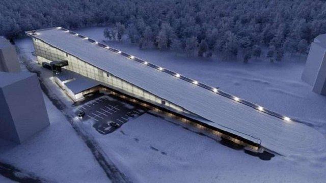 Депутати ЛМР створили комунальне підприємство для будівництва спорткомплексу на Сихові