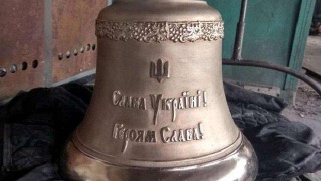 Від 14 жовтня в Україні дзвоном пам'яті поіменно згадуватимуть загиблих вояків