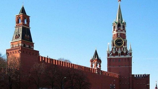 Кремль пригрозив «захистити православних в Україні» після надання томосу