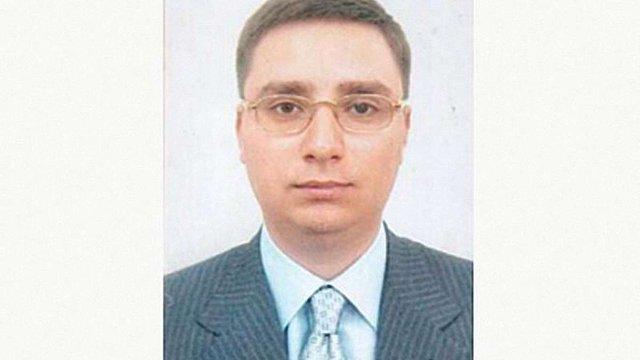 ГПУ надіслала запит про видачу затриманого у Франції Дмитра Малиновського