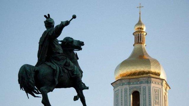 Соціологи зафіксували рекордну підтримку помісної церкви в Україні