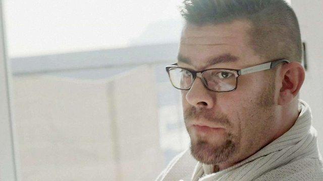 У Фінляндії засновника проросійського сайту засудили за переслідування місцевої журналістки