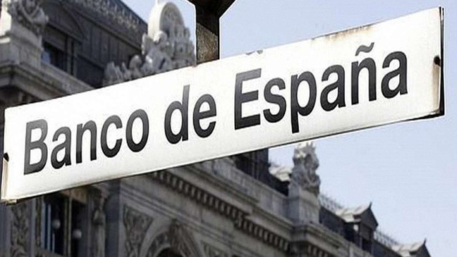 Українці найчастіше обирають Іспанію для відкриття рахунків за кордоном