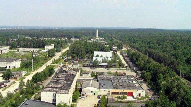 «Нафтогаз» уклав договір про постачання газу з арештованими ТЕЦ Дубневичів