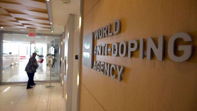 У Швейцарії затримали двох російських хакерів, які планували атаку на WADA