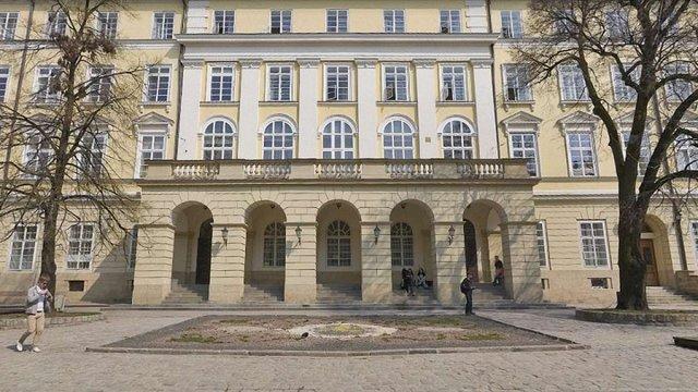 «!FEST» відкриє новий ресторан у львівській Ратуші