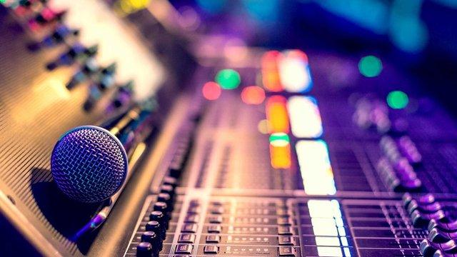 «Люкс ФМ» очолило рейтинг радіостанцій у Львові