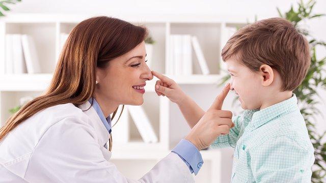 Чи вигідно бути сімейним лікарем-ФОПом?