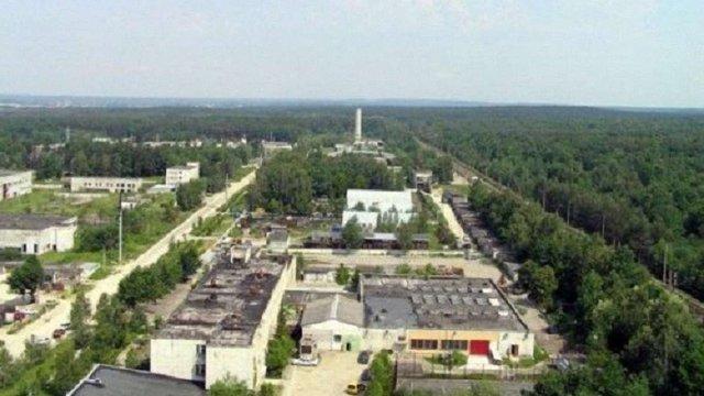 ТЕЦ у Новояворівську та Новому Роздолі не можуть запустити через брак персоналу